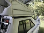 1998 Bayliner 3258 Avanti Command Bridge - #3
