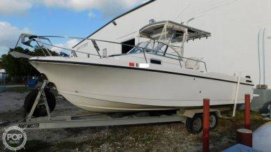 Shamrock 246 WA, 246, for sale