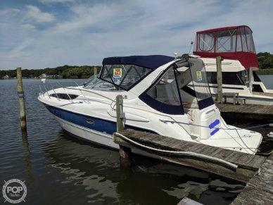 Bayliner 305, 305, for sale - $35,000