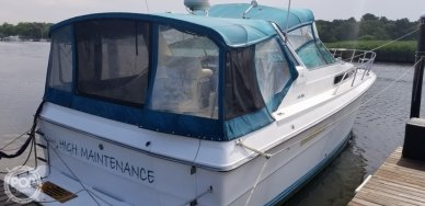 Sea Ray 390 EC, 390, for sale - $29,900