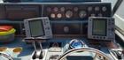 1989 Sea Ray 390 EC - #9
