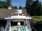 2007 Seaswirl Striper 2301 W/A Limited Edition - #3