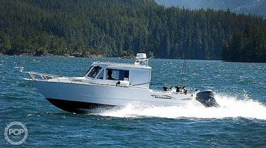 Streamline Boats 26, 26, for sale - $89,500