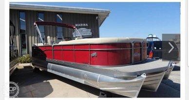 Manitou Aurora LE 25 RF SHP, 25, for sale - $53,400