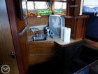 1985 Sea Ray 360 Aft Cabin - #6