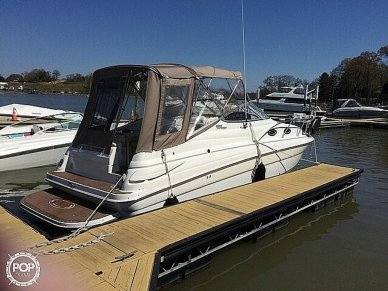 Wellcraft Martinique 2600, 2600, for sale - $23,400
