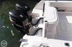2000 Grady-White Bimini 306 - #15