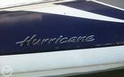 2015 Hurricane SD 2400 - #15
