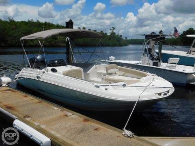 Stingray 212SC, 212, for sale - $33,400