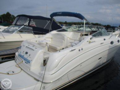 Sundancer 280 Sundancer, 31', for sale - $44,900