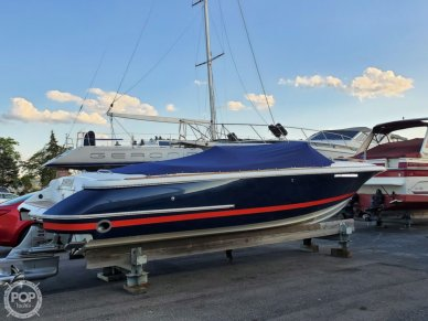 Chris-Craft 25 Corsair, 25, for sale - $39,900