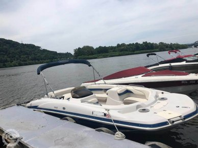 Tahoe 195, 195, for sale - $20,250
