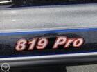 2018 Phoenix 819 pro - #3