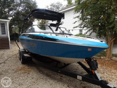 Malibu Wakesetter 21.5 VLX, 21', for sale - $38,900