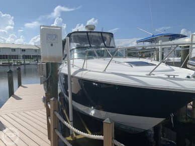 Chaparral Signature 310, 310, for sale - $64,000