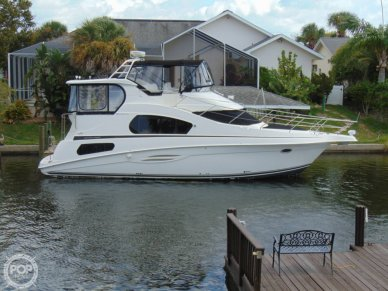 Silverton 39MY, 43', for sale - $174,900