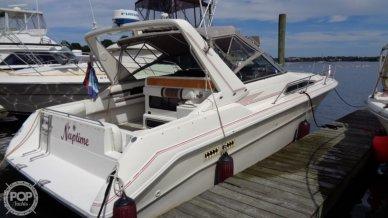 Sea Ray 310 Sundancer, 35', for sale - $17,750