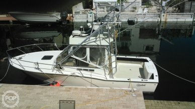Carolina 28, 28', for sale - $77,800