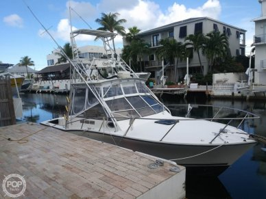Search Sportfish and Convertibles Diesel For Sale Between 28