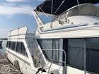 1989 Bluewater Coastal Cruiser 55 - #3