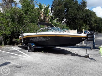 Nautique Air SV211, 211, for sale - $26,750