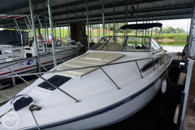 Monterey 276CR, 276, for sale - $12,750
