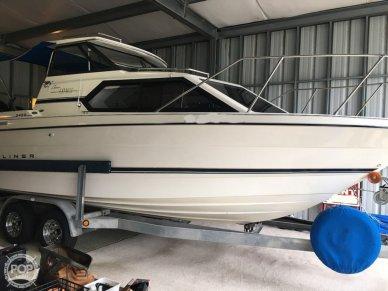 Bayliner Ciera 2452, 24', for sale - $22,250