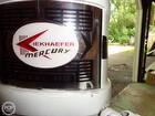 Kicker Motor 9.8 HP