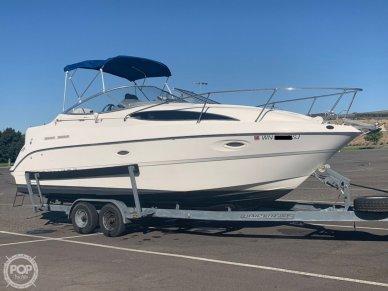 Bayliner Cierra 275 SB, 275, for sale - $42,800