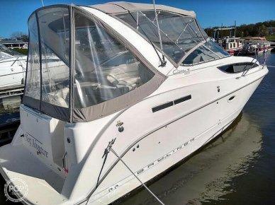 Bayliner 2855 Ciera Sunbridge Special Edition, 28', for sale - $24,900