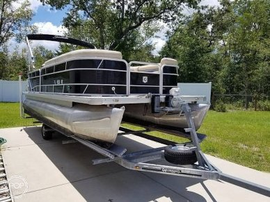 Godfrey 22, 23', for sale - $26,749