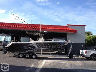 Pro Sports 2860 TE, 29', for sale - $74,990