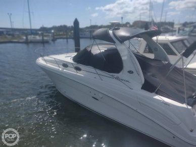 Sea Ray 300 Sundancer, 300, for sale - $69,900