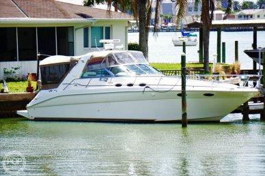 Sea Ray 370 Sundancer, 40', for sale - $75,000