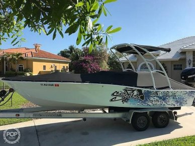 American 25, 25, for sale - $32,300