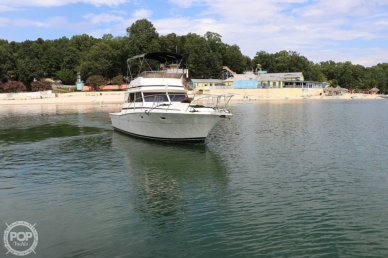Viking 35 Convertible, 35, for sale - $19,900