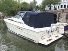 1985 Sea Ray SR 390 Express Cruiser
