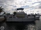 1985 Overseas Yachts PT-35 - #24