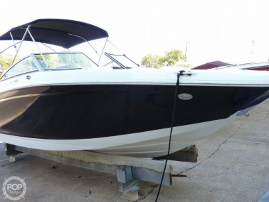 Cobalt 24SD, 24, for sale - $59,000
