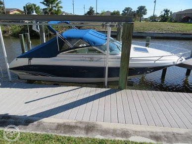 Sea Ray 230 Overnighter, 230, for sale - $22,750
