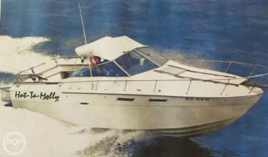 Sea Ray 260 Weekender, 260, for sale - $10,000