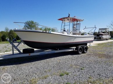 Privateer 2400 Renegade, 2400, for sale - $33,400