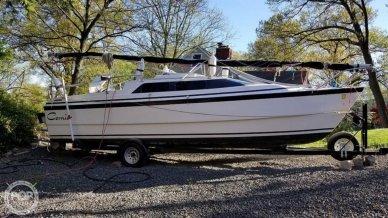 MacGregor 26X, 25', for sale - $16,750