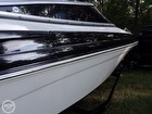 2013 Crownline 21 SS - #3