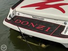 2001 Donzi 28ZX - #3