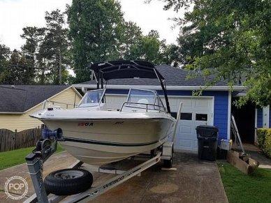 Sea Pro 19, 19', for sale - $15,250