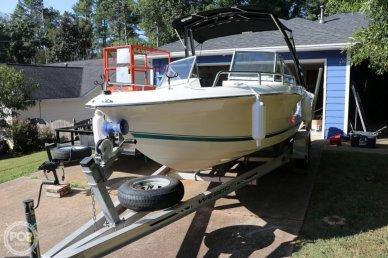 Sea Pro 190DC, 18', for sale - $15,250