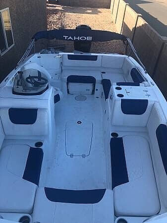 Tahoe 1950, 1950, for sale