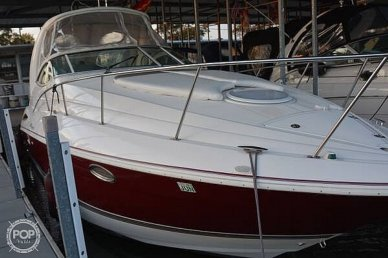 Cruisers 300 Express, 30', for sale - $49,500