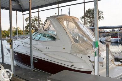 Cruisers 300 Express, 300, for sale